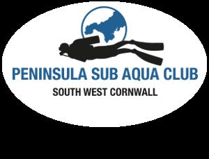 Peninsula Sub Aqua Club